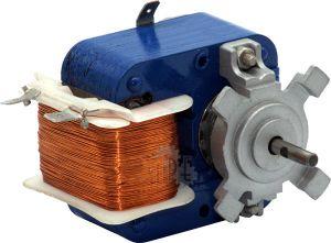 Асинхронный электродвигатель ATAS c доставкой.
