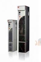 Преобразователь АББ ACS800-02 для напольного монтажа цены