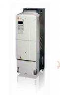 Привод АББ ACS800-31 настенного монтажа с низким содержанием гармоник