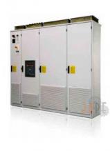 Купить частотный преобразователь АББ ACS800-37 шкафного исполнения