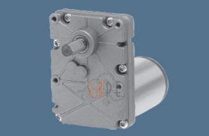 Мотор-редуктор постоянного тока ebmpapst BCI-42.25В00-А/106