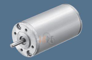 Коллекторный двигатель постоянного тока  ebmpapst BCI52.30A00