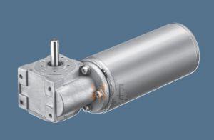 Мотор-редуктор постоянного тока ebmpapst BCI-52.30В00-SA1/10