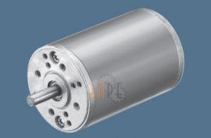 Коллекторный двигатель постоянного тока  ebmpapst BCI63.25A00