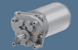Мотор-редуктор постоянного тока ebmpapst BCI-63.25В00-D/11