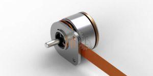 Электронно-коммутируемый постоянного тока Maxon motor EC 14 flat