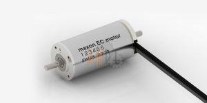 Постоянного тока Maxon motor EC40