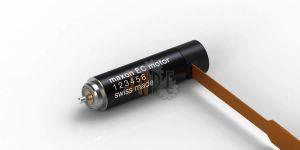 Электронно-коммутируемый Maxon motor EC6