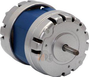 электродвигатель ATAS FT2B трёхфазные