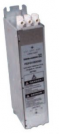 Фильтр защиты от радиопомех ziehl-abegg FEF050KK4D
