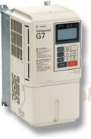 Дилер преобразователь частоты Omron CIMR-G7C20111