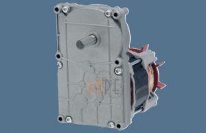 Конденсаторный мотор-редуктор  ebmpapst Gtg85.3.4050.2.F01