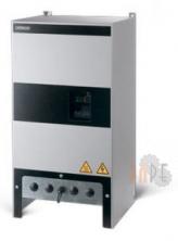 преобразователь Omron 3G3MX2-D2001-EC защита IP54 200В