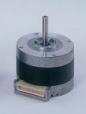Шаговый Nidec-Servo KA50 униполярный 0.9 шаг