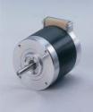 Двигатель Nidec-Servo KA50 биполярный 1.8 step