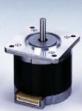 Nidec-Servo KA60 характеристики и параметры