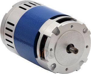 Коллекторный электродвигатель ATAS P2 постоянного тока