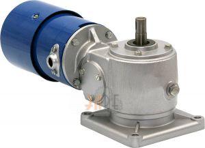 Трёхфазный мотор-редуктор ATAS PT4C32D