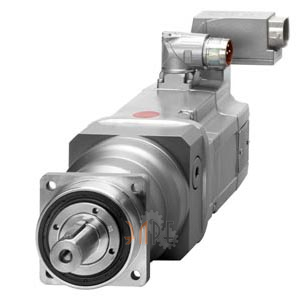 Планетарный мотор-редуктор Siemens SP 060S-MF1
