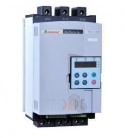 Купить Prostar PRS2 015 кВт 380В устройство плавного пуска. УПП Prostar PRS2 015 кВт 380В для насосов и вентиляторов.