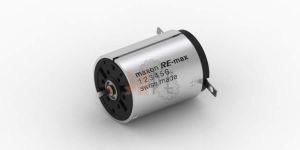 Электронно-коммутируемый двигатель постоянного тока Maxon  motor RE-max 24 220404
