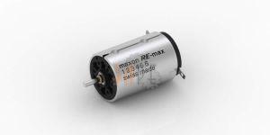 Электронно-коммутируемый двигатель постоянного тока Maxon  motor RE-max 29 226748