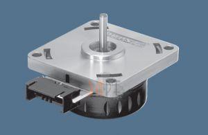 Электронно-коммутируемый двигатель постоянного тока embpapst VD-3-35.06
