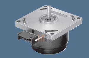 Электронно-коммутируемый двигатель постоянного тока embpapst VD-3-43.10