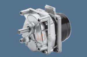 Электронно-коммутируемый двигатель постоянного тока с редуктором embpapst VDС-3-43.10В00-С/16