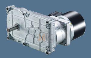 Электронно-коммутируемый двигатель постоянного тока с редуктором embpapst VDC-3-49.15B00-B/102-N23