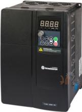 Частотный преобразователь с вентиляторной нагрузкой C100 ОптимЭлектро
