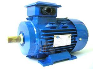 Электродвигатель ABLE Y2250M-6 4Ф 37кВт