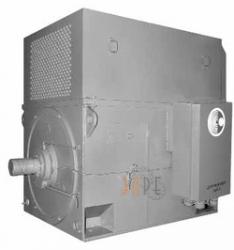 Электродвигатель для частотного регулирования СЭЗ АДЧР