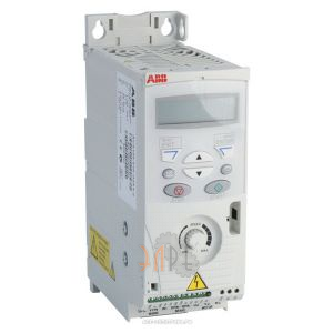 Компонентный электропривод AББ ACS150 цена