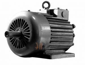 крановый двигатель АМТ и ДМТ