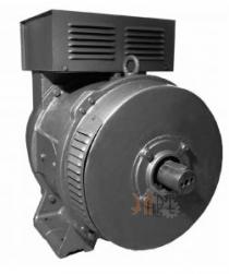 генератор синхронный ГС