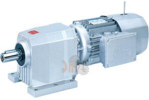 Соосно-цилиндрический мотор-редуктор Bonfiglioli С 05. Стоимость Bonfiglioli C 05