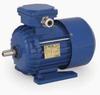 Универсальный трехфазный электродвигатель Вesel Sh 71-2A