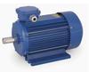 Универсальный трехфазный электродвигатель Вesel ShR 90-2S