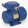 Универсальный однофазный электродвигатель Вesel SEg 56-2A