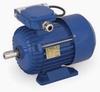 Универсальный однофазный электродвигатель Вesel SEh 80-2B