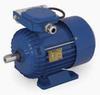 Универсальный однофазный электродвигатель Вesel SEh 90-2L
