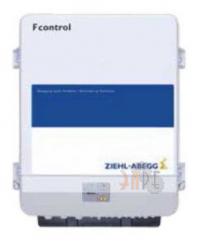 Трёхфазный преобразователь Fcontrol Basic FSDM10M