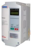 Преобразователь частоты общепромышленного применения EI-7011-001H