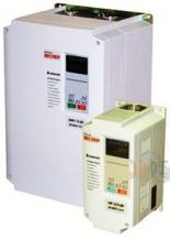 Насосный преобразователь частоты EI-P7012-010H