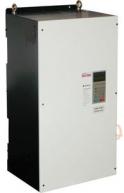 Преобразователь частоты общепромышленного применения EI-7011-001H в исполнении IP54