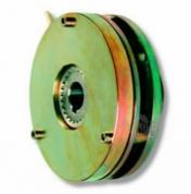 Cantoni H2S71 схемы, сертификаты, доставка