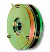 Дисковый тормоз Cantoni H2SP63