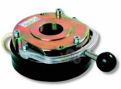 Стоимость и доставка Cantoni HPSX06