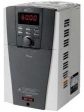 Преобразователь частоты Hyundai N700V-055HF 5,5 кВт трехфазный 380В